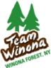 Winona Forest Recreation Association
